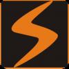 Verkehrsunfall A1 Westautobahn – 07.05.2018