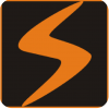 04.09.18 – Brand Reisebus A1 FaRi Wien