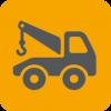 13.01.2021 – Verkehrsunfall A1 – PKW Überschlag