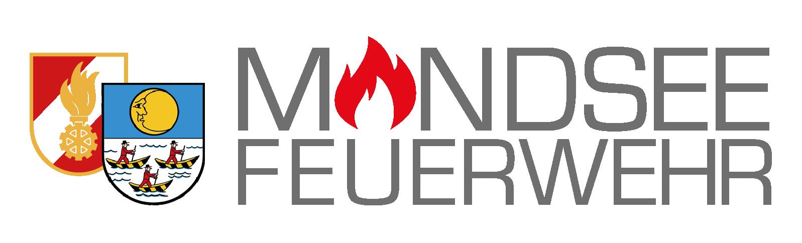 Logo Feuerwehr Mondsee-11