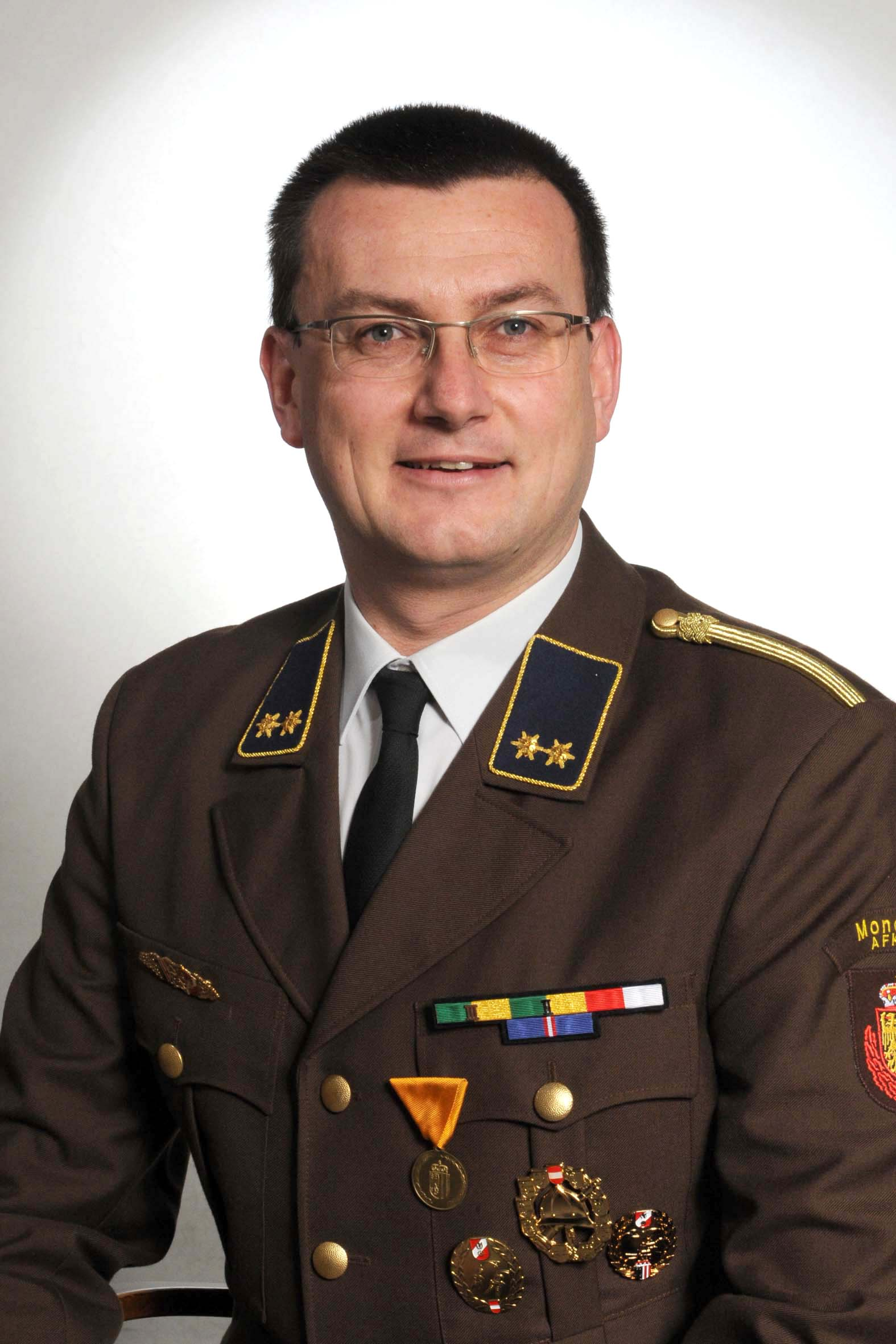 Steinbichler