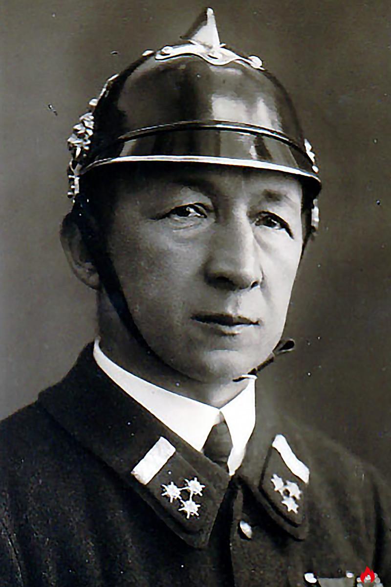 KDT Josef-Engelhart-1928---1939
