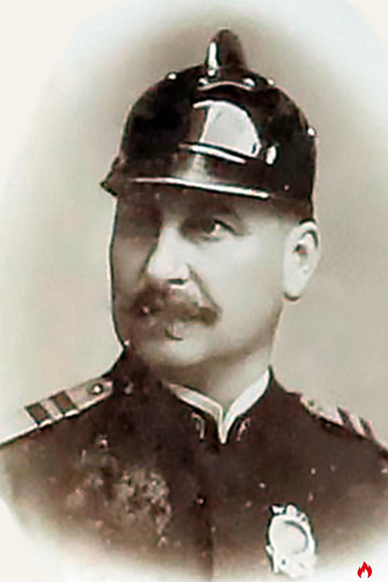 KDT Meingast Ludwig