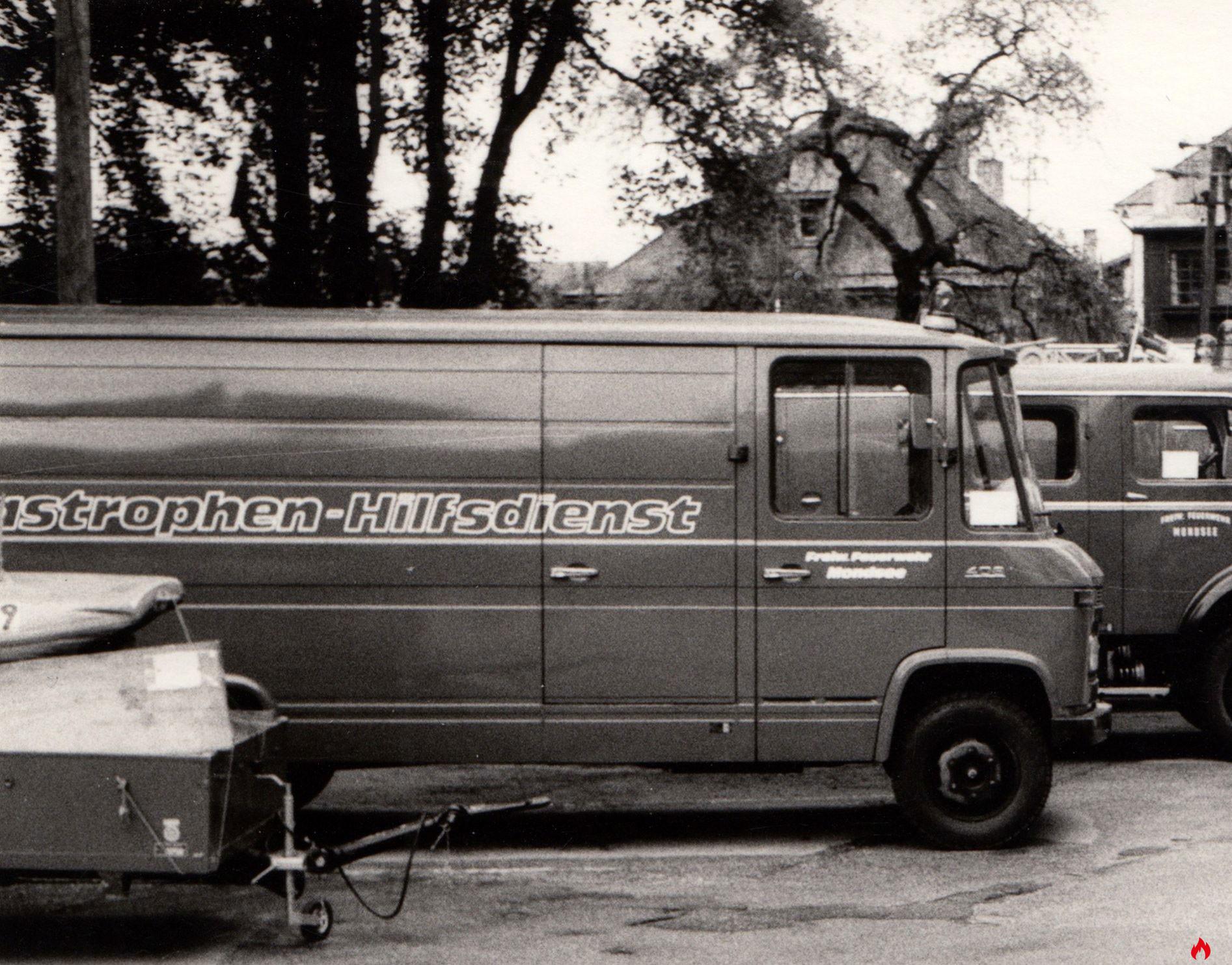 1971-KHD-Rüst-Feuerwehr-Mondsee–e1567331763165