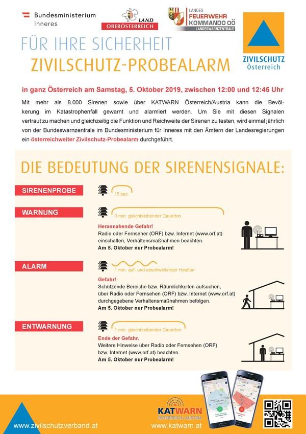csm_Zivilschutzsirenenprobe-2019_c1526695ff