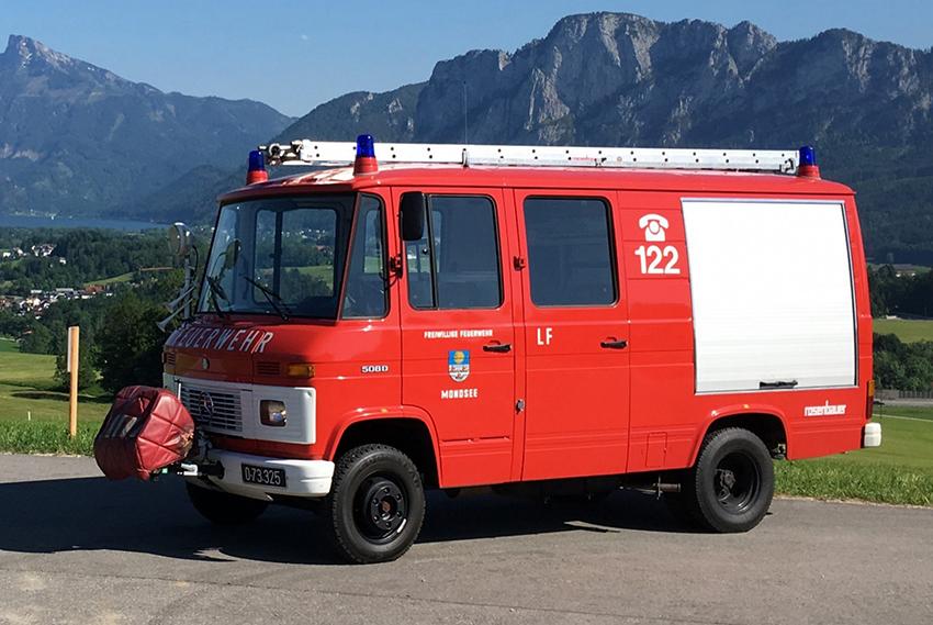 1984-LFB-Feuerwehr-Mondsee-e1567331906545