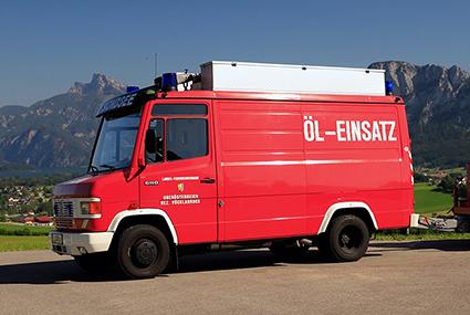 1994-OEL-Feuerwehr-Mondsee-e1567332329673-2Klein