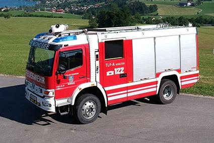 2003-TLF-Feuerwehr-Mondsee-2-e15673326812251-scaledKlein