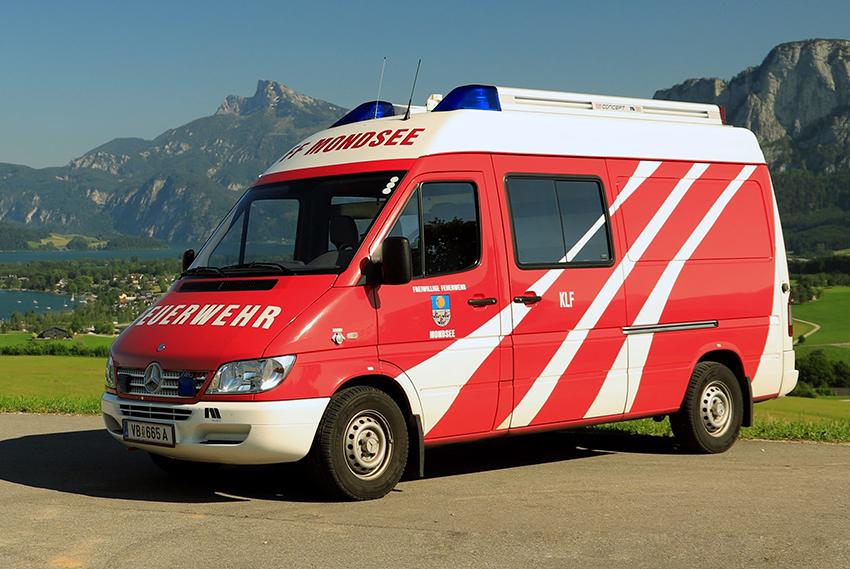 2004-KLF-Feuerwehr-Mondsee-e1567332714929
