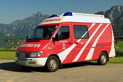 2004-KLF-Feuerwehr-Mondsee-e1567332714929Klein