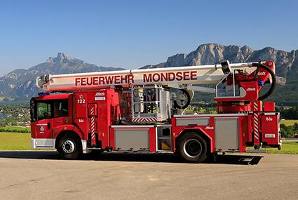 2007-Hubsteiger-Feuerwehr-Mondsee-e1567332776680Klein