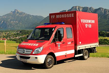 2009-LAST-Feuerwehr-Mondsee-e1567332849168Klein
