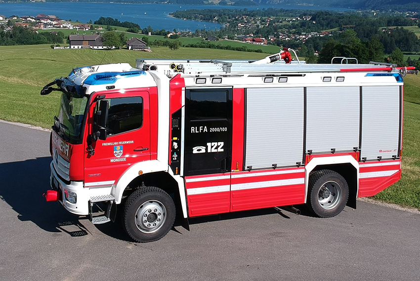 2016-RLFA-Feuerwehr-Mondsee-e1567332937657