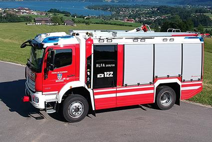 2016-RLFA-Feuerwehr-Mondsee-e1567332937657Klein