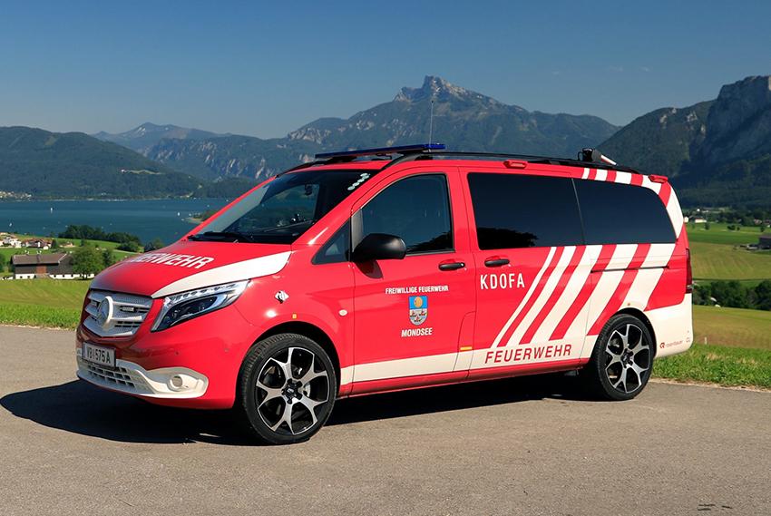 2018-KDO-Feuerwehr-Mondsee_1-e1567332953972