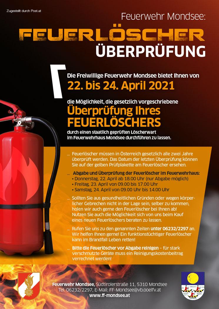 FF_Mondsee_Postwurf_A4_Feuerloescher_2021_PRINT